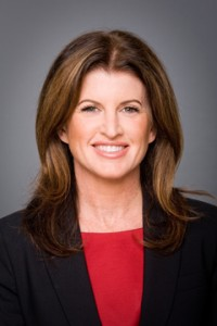 In Support of Rona Ambrose