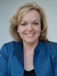 Road Warrior of the Week: Judith Collins