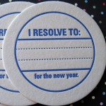 National Absurder: New Year's Resolution-A-Rama