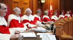 Family Freedom Fighters: Judicial Activism and Cowards