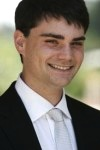 Road Warrior of the Week: Ben Shapiro