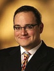 Road Warrior of the Week: Ezra Levant
