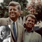 Family Freedom Fighters: Dynastic Politics Come to Canada