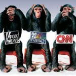 The Mark Hasiuk Show: Media Bias and the Ethnic Vote Scandal