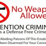 Family Freedom Fighters: Should Guns Be Outlawed?