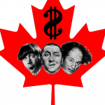 Family Freedom Fighters: Monetary and Moral Reform