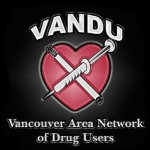 The Mark Hasiuk Show: Aiyanas Ormond of Vancouver Area Network of Drug Users