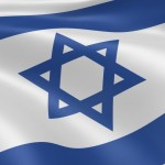 Family Freedom Fighters: What Makes Israel So Successful?