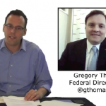 Tax Talk 32: Senate Abolition, w. Gregory Thomas of the CTF