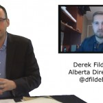 Tax Talk 34: Alberta-B.C. Oil Pipeline Agreement, w. CTF's Derek Fildebrandt
