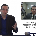 Tax Talk 36: Reforming Canada's Employment Insurance Program, w. guest Nick Bergamini