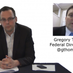 Tax Talk 41: Federal Budget 2014, with guest Gregory Thomas