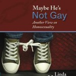 RoadKill Radio News: Linda Harvey - Another View on Homosexuality