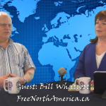 Beyond the Talk: Bill Whatcott - Activism in Canada!