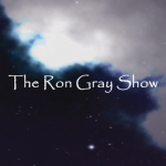 The Ron Gray Show: 2014 Kick-off