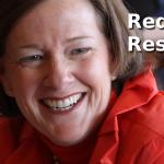 Tax Talk 45: Redford Resigns w/ guest Derek Fildebrandt