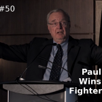 Tax Talk 50: Paul Martin on Stopping the Debt Clock