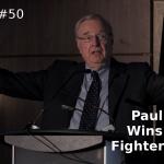 Tax Talk 50: Paul Martin on Stopping the Debt Clock