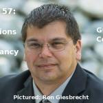 Tax Talk 57: First Nations Transparency w/ Colin Craig