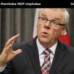 Tax Talk 55: The Manitoba NDP Implodes w/Colin Craig