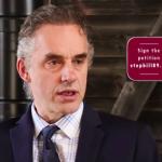 Dr.-Jordan-Peterson