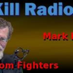 On RoadKill Radio the Week of March 26, 2012