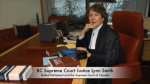 RoadKill Radio News: Rogue BC Judge Overrules Canadian Supreme Court!
