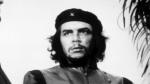 The Mark Hasiuk Show: Che Guevara was Evil - Why is He on Your Tee Shirt?