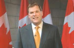 Family Freedom Fighters: Open Letter to Minister John Baird