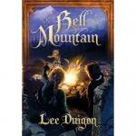 Christian Fantasy Writer Lee Duigon