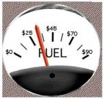 Family Freedom Fighters: Why Are Gas Prices so High?