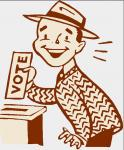 Zeal Versus Voting Standards; Robocalls Are the Least of the Problem