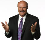Culture Guard: Please Help, Dr. Phil!