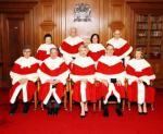 Canada's Courts Are Sick