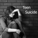 Terry O'Neill: Youth Suicide Calls for Careful Response