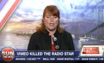 Sun News Network: Vimeo Killed the Radio Star